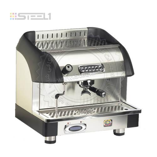 اسپرسو تک گروپ بیزرا – Bezzera B6000 1g ,تجهیزات,تجهیزات کافی شاپ