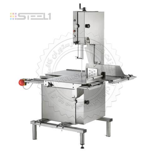 اره استخوان بر سه فاز – Minerva C/E 205 ,تجهیزات,تجهیزات آشپزخانه صنعتی