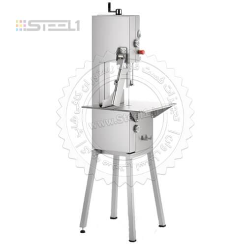 اره استخوان بر سه فاز – Minerva C/E 320 ,تجهیزات,تجهیزات آشپزخانه صنعتی