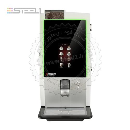 دستگاه اسپرسو براویلور – Bravilor Bonamat Esprecious 12 ,تجهیزات,تجهیزات کافی شاپ