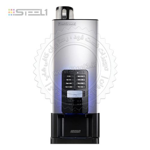 اسپرسو اتوماتیک براویلور – Bravilor FreshGround XL310 ,تجهیزات,تجهیزات کافی شاپ