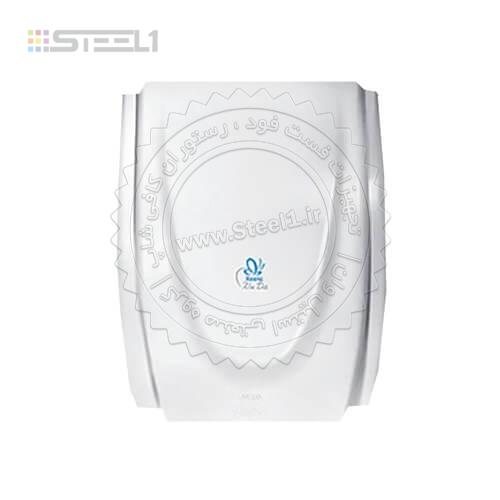 دست خشک کن رینا ۱۸۰۰ وات – ۱۲۸۱۰ ,تجهیزات,تجهیزات خانه داری,تجهیزات هتل