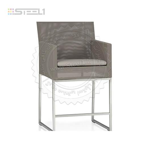 صندلی فضای باز – ۱۰۰۴ ,تجهیزات,تجهیزات فضای باز,تجهیزات هتل