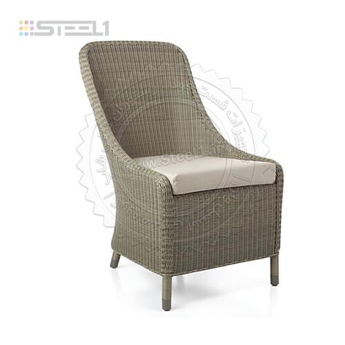 صندلی فضای باز –  ۱۰۰۱ ,تجهیزات,تجهیزات فضای باز,تجهیزات هتل
