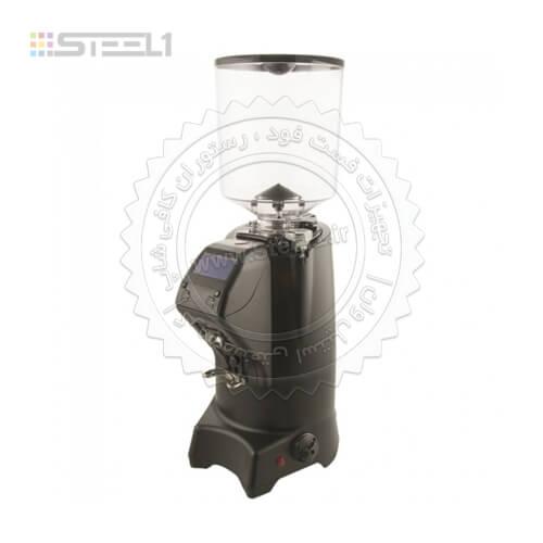 آسیاب قهوه یوریکا – Eureka Zentith 65 ,تجهیزات,تجهیزات کافی شاپ
