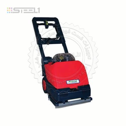 کف شوی صنعتی Cleanfix ,تجهیزات,تجهیزات خانه داری,تجهیزات هتل