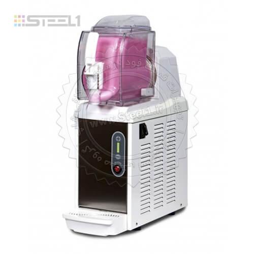 دستگاه یخ در بهشت تک مخزن – SPM NINO ,تجهیزات,تجهیزات برودتی