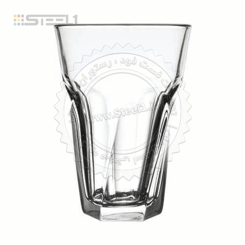 لیوان Gibraltar Twist 15754 ,تجهیزات,تجهیزات هتل,لیوان و جام