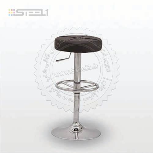 صندلی بار Mars ,تجهیزات,تجهیزات هتل,میز و صندلی