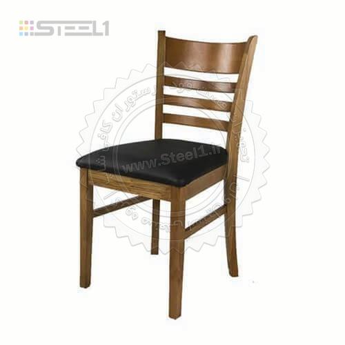 صندلی ۶۰۳ – ۱۵۲۳۴ ,تجهیزات,تجهیزات هتل,میز و صندلی