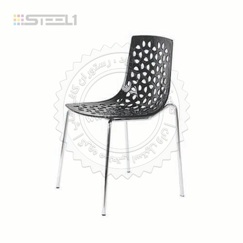 صندلی Aeon Sandra Dining ,تجهیزات,تجهیزات هتل,میز و صندلی
