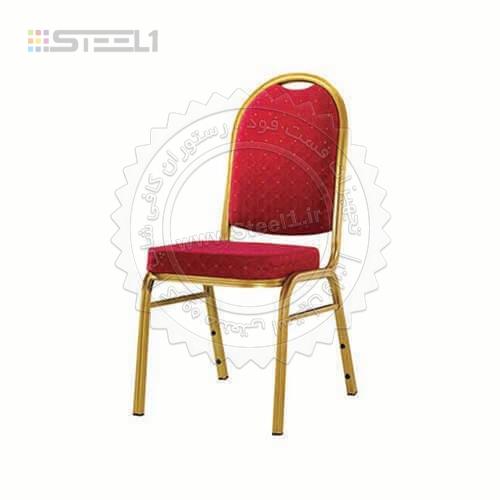 صندلی Banquet – 10967 ,تجهیزات,تجهیزات هتل,میز و صندلی