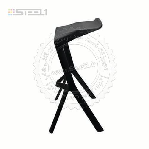 صندلی Counter ,تجهیزات,تجهیزات هتل,میز و صندلی