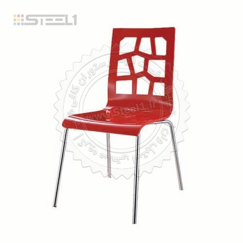 صندلی Dining Room ,تجهیزات,تجهیزات هتل,میز و صندلی