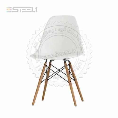 صندلی Eames – 15407 ,تجهیزات,تجهیزات هتل,میز و صندلی