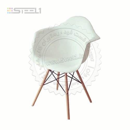 صندلی Eames ,تجهیزات,تجهیزات هتل,میز و صندلی