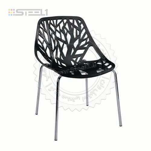 صندلی Forest 8029 ,تجهیزات,تجهیزات هتل,میز و صندلی