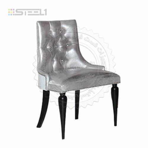 صندلی H 117 ,تجهیزات,تجهیزات هتل,میز و صندلی
