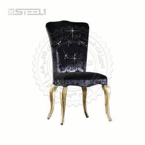 صندلی H 722 ,تجهیزات,تجهیزات هتل,میز و صندلی