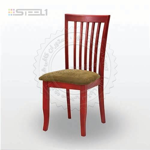صندلی Kelvin ,تجهیزات,تجهیزات هتل,میز و صندلی