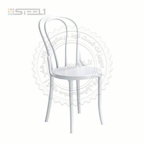 صندلی PP861A ,تجهیزات,تجهیزات هتل,میز و صندلی