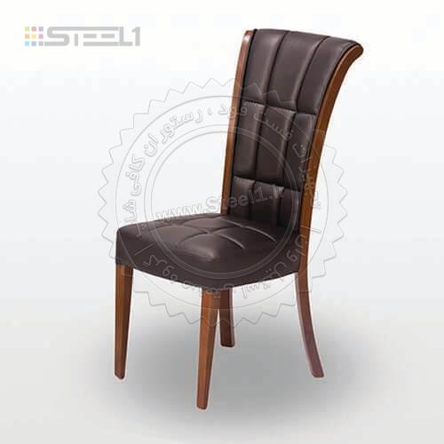 صندلی Rhino ,تجهیزات,تجهیزات هتل,میز و صندلی