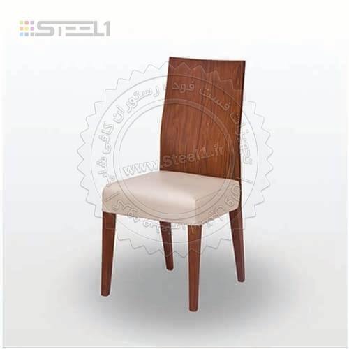 صندلی Sky ,تجهیزات,تجهیزات هتل,میز و صندلی
