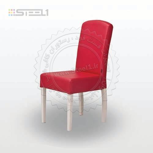 صندلی Victoria ,تجهیزات,تجهیزات هتل,میز و صندلی