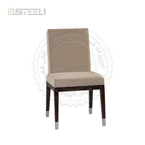 صندلی Vita -16156 ,تجهیزات,تجهیزات هتل,میز و صندلی