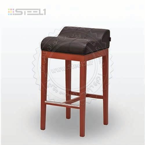 صندلی بار Buno ,تجهیزات,تجهیزات هتل,میز و صندلی