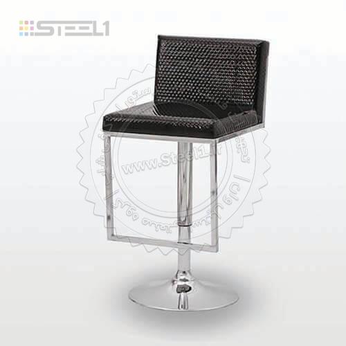 صندلی بار Steam ,تجهیزات,تجهیزات هتل,میز و صندلی