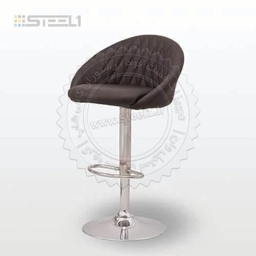 صندلی بار Veronica ,تجهیزات,تجهیزات هتل,میز و صندلی