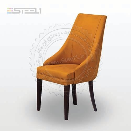 صندلی بدون دسته Karol -16158 ,تجهیزات,تجهیزات هتل,میز و صندلی