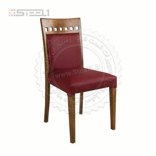 صندلی مشبک – ۱۰۹۶۵ ,تجهیزات,تجهیزات هتل,میز و صندلی