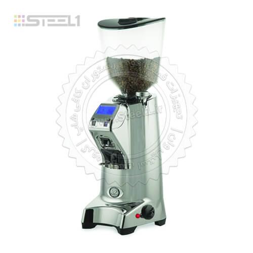 آسیاب قهوه یوریکا – Eureka 85 ,تجهیزات,تجهیزات کافی شاپ