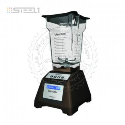 مخلوط کن بلندتک – Blendtec Blender EZ 600 ,تجهیزات,تجهیزات کافی شاپ