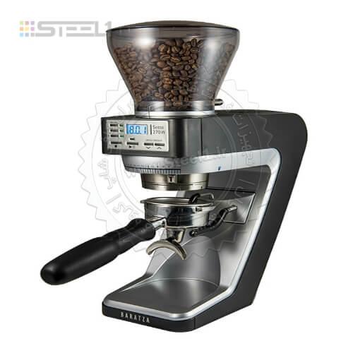 آسیاب قهوه باراتزا -Baratza Sette 270 ,تجهیزات,تجهیزات کافی شاپ