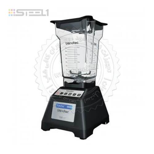مخلوط کن بلندتک – Blendtec CHEF 600 ,تجهیزات,تجهیزات کافی شاپ