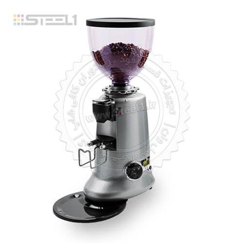 آسیاب قهوه کنتی – Conti CG 200 ,تجهیزات,تجهیزات کافی شاپ