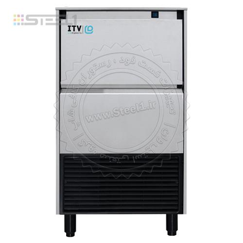 یخساز ۳۵ کیلویی آی تی وی – ITV ALFA NG 35 ,تجهیزات,تجهیزات برودتی