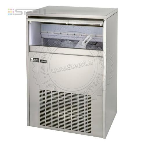یخساز مستر فراست – Master Frost C-1200 ,تجهیزات,تجهیزات برودتی