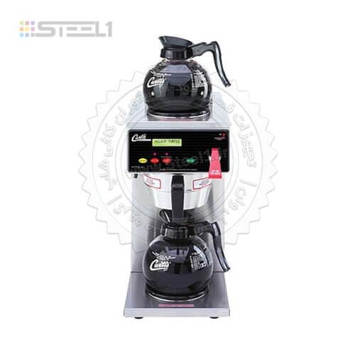 قهوه ساز کورتیس – Curtis ALP 2GT ,تجهیزات,تجهیزات کافی شاپ
