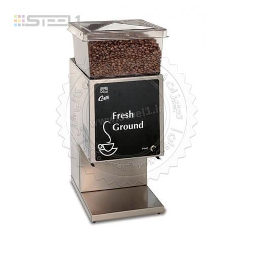 آسیاب قهوه کورتیس – Curtis SLG30 ,تجهیزات,تجهیزات کافی شاپ