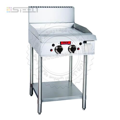 گریل تور – Thor TR-FG24 ,تجهیزات,تجهیزات آشپزخانه صنعتی,تجهیزات فست فود