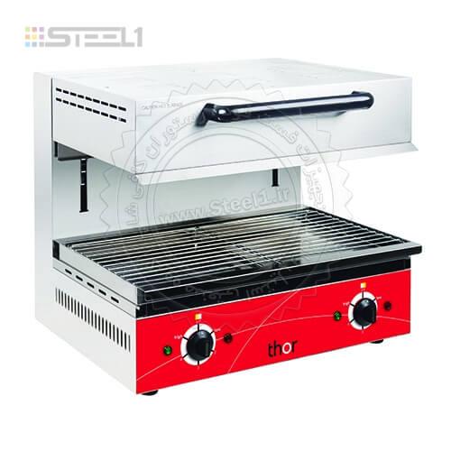 سالاماندر تور – Thor Salamander TR02560 ,تجهیزات,تجهیزات آشپزخانه صنعتی,تجهیزات فست فود
