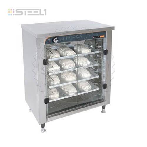 دستگاه پخت نان آنویل –Anvil POA0001 ,تجهیزات,تجهیزات آشپزخانه صنعتی,تجهیزات فست فود