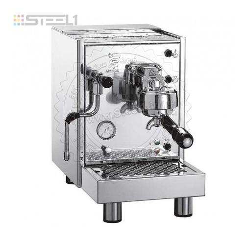 اسپرسو ساز بیزرا – Bezzera Espresso BZ 09 ,تجهیزات,تجهیزات کافی شاپ