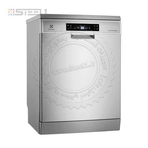 ماشین ظرفشویی زیر کانتری الکترولوکس – Electrolux 540 ,تجهیزات,تجهیزات آشپزخانه صنعتی
