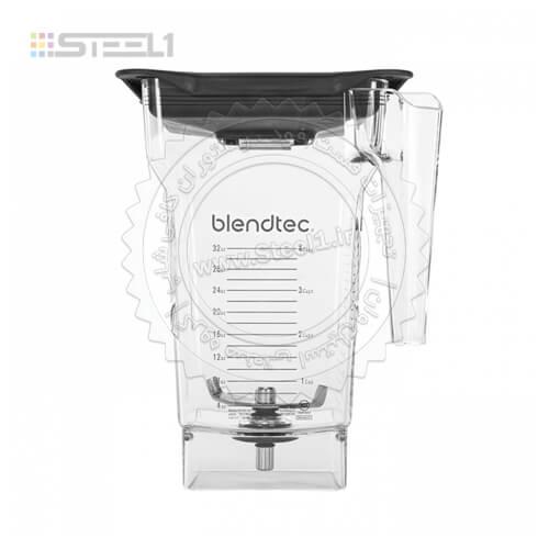 پارچ بلندتک – Blendtec ,تجهیزات,تجهیزات کافی شاپ,لوازم جانبی