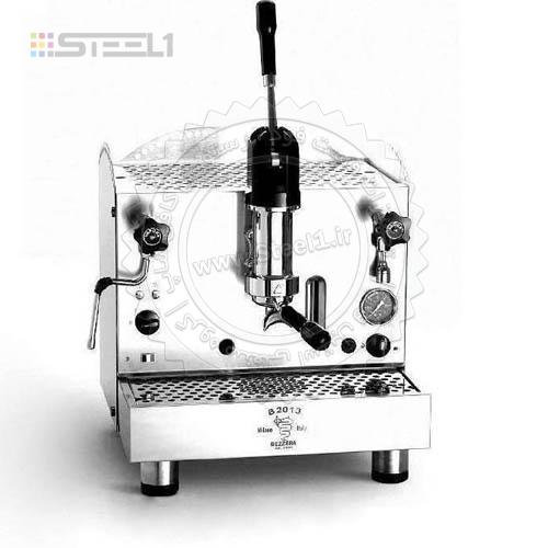 اسپرسو ساز بیزرا – Bezzera B2016AL ,تجهیزات,تجهیزات کافی شاپ